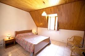 sarlat chambre d hotes chambres d hôtes en dordogne périgord près de sarlat et de