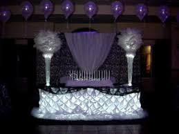 wedding centerpiece rentals nj 120 best wedding centerpiece rentals in ny nj pa ct images on