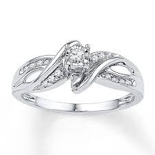 promise rings uk diamond promise rings wedding promise diamond engagement