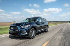 nissan pathfinder us news infiniti qx60 hybrid axed electric concept rumored news cars com