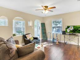 1930 douglas ave cottage cottage clearwater fl booking com