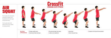 air squats u0026 hip extension tuesday may 30th 17 crossfit indestri