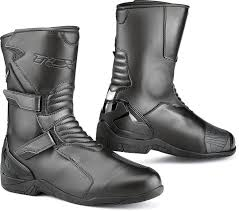 waterproof motorcycle riding boots tcx motorcycle touring boots store usa top brands up to 52