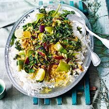 cuisine vegan vegan recipes delicious magazine
