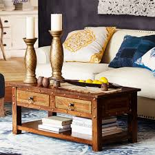pier 1 coffee table heera coffee table from pier 1 with the sofa i like so much i like