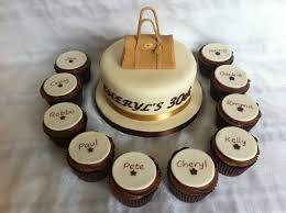 evie u0027s cake design grimsby lincolnshire