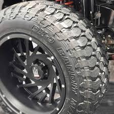 jeep bandit interior delinte dx9 bandit m t tires