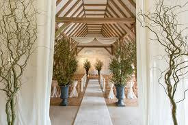 Wedding Arch Kent The Old Kent Barn Wedding Venue Pr Shoot U2014 Dover Design Photography