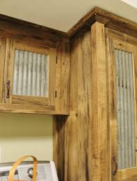 Cabinet Door Plans Woodworking 24 Best Woodworking Plans Images On Pinterest Rustic Doors Wood