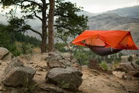 the sunda is kammok u0027s most perfect hybrid tent hammock digital