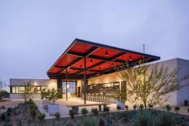 stoneview nature center u2014 work u2014 eyrc architects