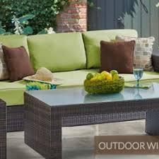 Fortunoffs Backyard - fortunoff backyard store 15 photos furniture stores 125 w