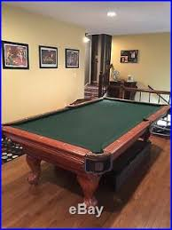 leisure bay pool table billiards tables blog archive leisure bay 8 slate pool table