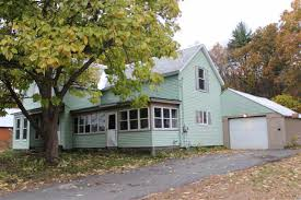 hinsdale nh real estate for sale homes condos land and