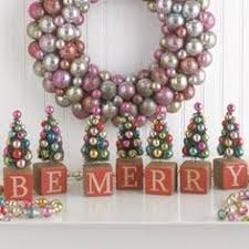 German Christmas Party Decorations by Christmas Party Decorations Clip Art Ornaments Download Free