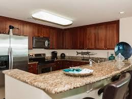 aqua 801 luxury condo best sleeps 10 clean ps4 60