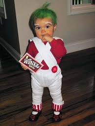 Halloween Costumes Kids Boys 25 Funny Baby Halloween Costumes Ideas