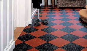 linoleum flooring tiles flooring designs