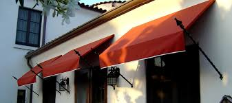 Outdoor Canvas Awnings Cloth Awnings Commercial Fabric Awnings Commerical Canopies Fabric