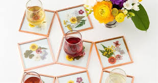 pressed flowers 15 diy crafts to do with dried pressed flowers postris
