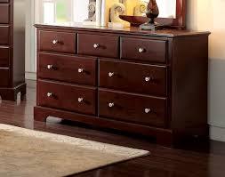 Buy Bedroom Dresser Youth Dressers Homelegancefurnitureonline