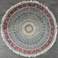 Round Persian Rug Rugged Easy Persian Rugs 8 X 10 Area Rugs In 10 Round Rug
