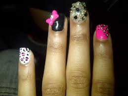 42 crazy nail designs crazy nail designs nailbees biz style org