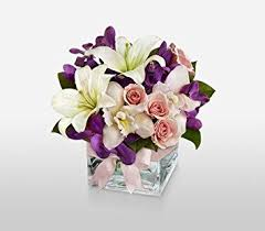 cheap flowers online same day flower delivery birthday flowers wedding