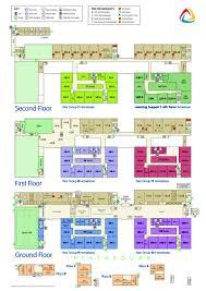 Floor Plans For Businesses Floor Plans For Schools Colleges Universities Hospitals Business