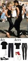 Sandy Danny Grease Halloween Costumes 25 Grease Costumes Ideas Sandy Grease Costume