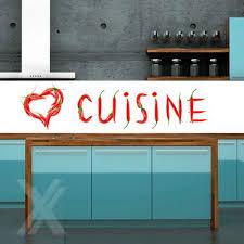 küche spritzschutz folie folie motiv selbstklebend möbelfront küchenrückwand spritzschutz