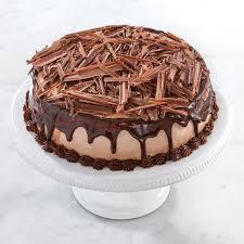 chocolate cheesecake u2013 edgar u0027s bakery