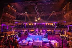central halloween party astoria hammerstein ballroom new york new years parties buy tickets now