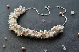Beaded Jewelry Making - beaded jewelry u2013 niffycraft