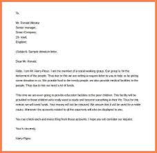 donation letter example hitecauto us