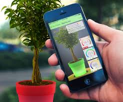5 gamified environmental apps for sustainable living gamification co