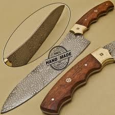 hand made kitchen knives kitchen knife custom handmade stainless steel kitchen knife
