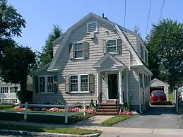 Gambrel Style House Best 25 Dutch Colonial Homes Ideas On Pinterest Dutch Colonial