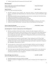 Resume Communication Skills Sample by Resume Sample Interpersonal Communication Skills Resume Ixiplay