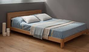 Beech Wood The Latest Bed Trend Natural Bed Company - Beechwood bedroom furniture