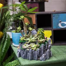 online get cheap grey garden pots aliexpress com alibaba group