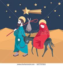 christmas shepherds stock images royalty free images u0026 vectors