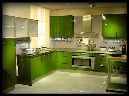 interior design kitchen colors interior of kitchen cabinets