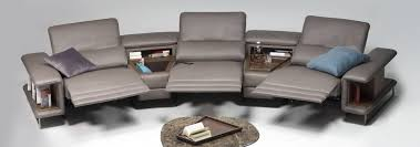 find the best recliner sofas in san francisco at mscape u2013 mscape