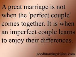 marriage quotations in 30 best marriage quotes images on healthy