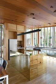 Home Kitchen Furniture 598 Best Kitchens Images On Pinterest Architecture Kitchen And