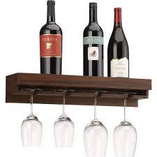 42 best hotel minibars images on pinterest bar accessories wine