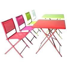 castorama chaise de jardin chaise jardin castorama fauteuil jardin castorama castorama fauteuil