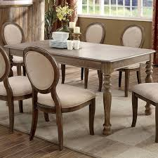 transitional dining room sets one allium way bloomingdale transitional dining table reviews