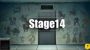 the room escape stage 11 12 13 14 15 walkthrough best escape